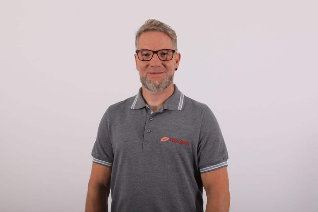 Stefan Callsen